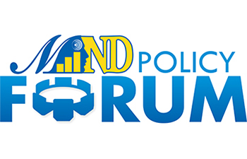 MIND Policy Forum – The Management Institute for National