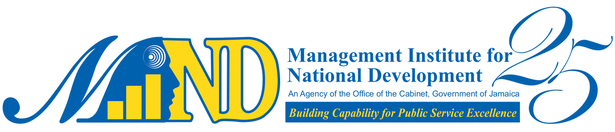 The Management Institute for National Development